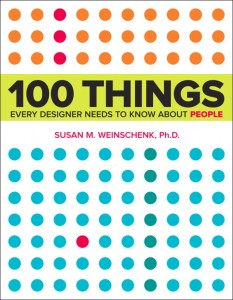 Sources_100ThingsEveryDesignerShouldKnow