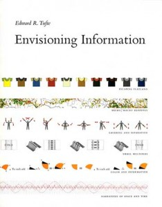 Sources_EnvisioningInformation