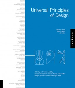 Sources_UniversalPrinciplesOfDesign