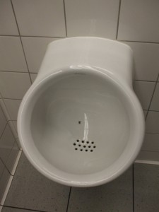 DDD_WantCleanerBathrooms_Urinal