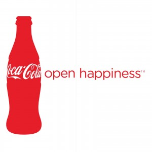 DesignPrinciples_HorrorVacui_CokeOpenHappiness