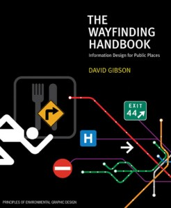 Review_TheWayfindingHandbook