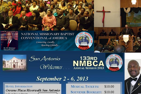 12_NationalMissionaryBabtistConventionOfAmerica