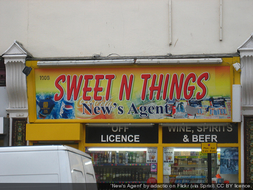 DDD_10FunnyPunctuationProblems_NewsAgent
