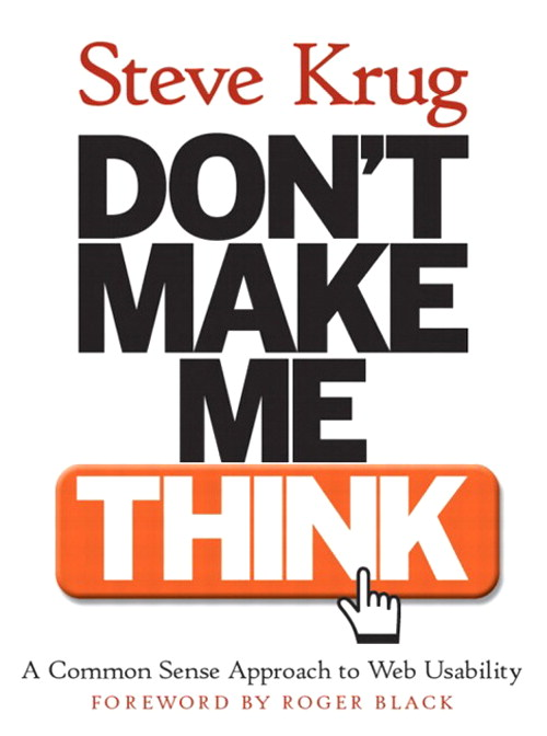 Krug_Don'tMakeMeThink