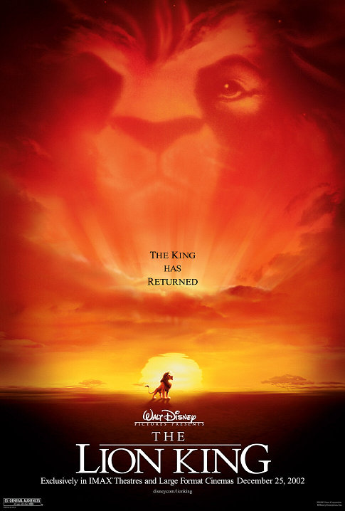 LionKing_SubliminalMessage