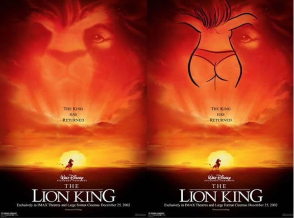 LionKing_SubliminalMessage2
