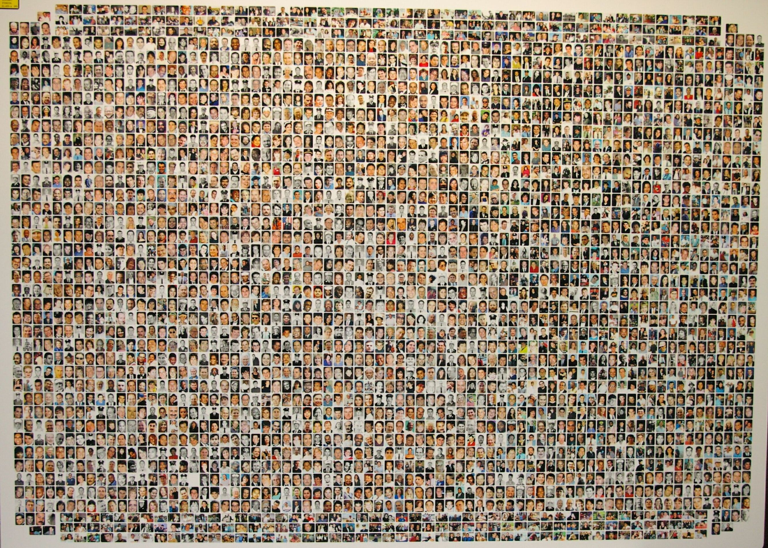 Victims_of_the_September_11_attacks (1)