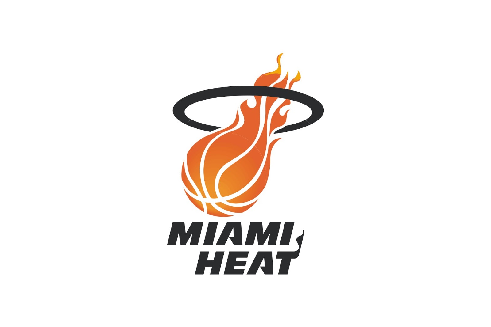 miami heat - photo #16