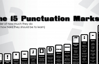 15PunctuationMarks_11x17LowRes