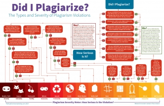 Infographic_Did-I-Plagiarize_11x17LowRes