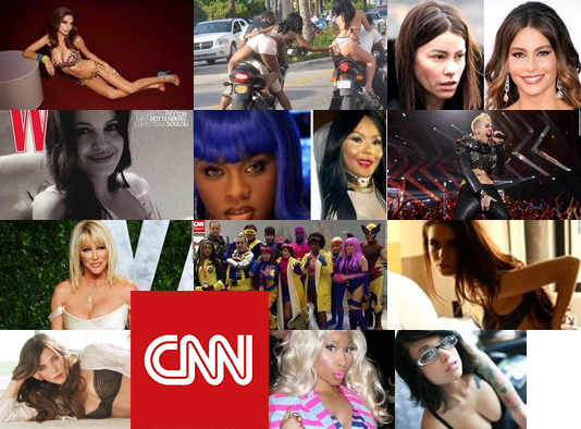 Is-It-Ethical-to-Watch-CNN
