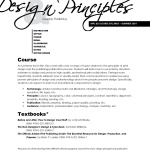 Design&DesktopPublishing