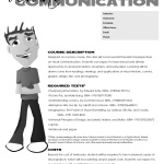 VisualCommunication