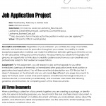 2_JobApplicationProject