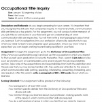 2_Occupational Title Inquiry