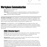 3_WorkplaceCommunication
