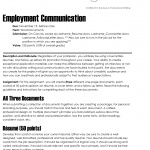6_EmploymentCommunication