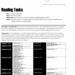 9_ReadingTasks