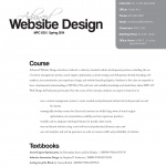 AdvancedWebDesign-1