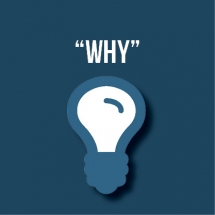 Why-Icon
