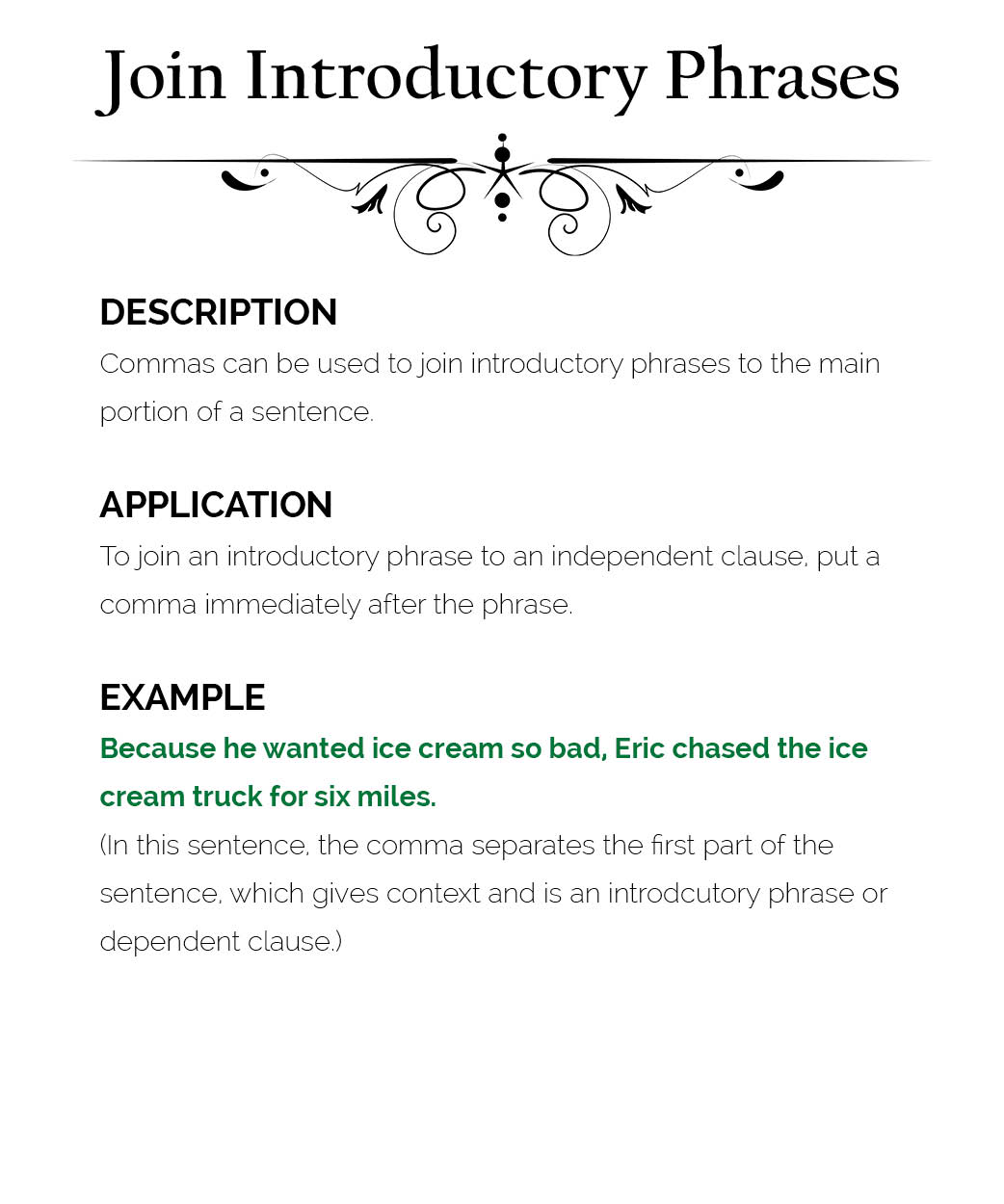 introductory phrases essay writing Introductory phrases  when you are writing an essay, the introductory statements are the statements leading to the thought or idea in the paragraph.