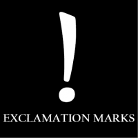 exclamationmarks