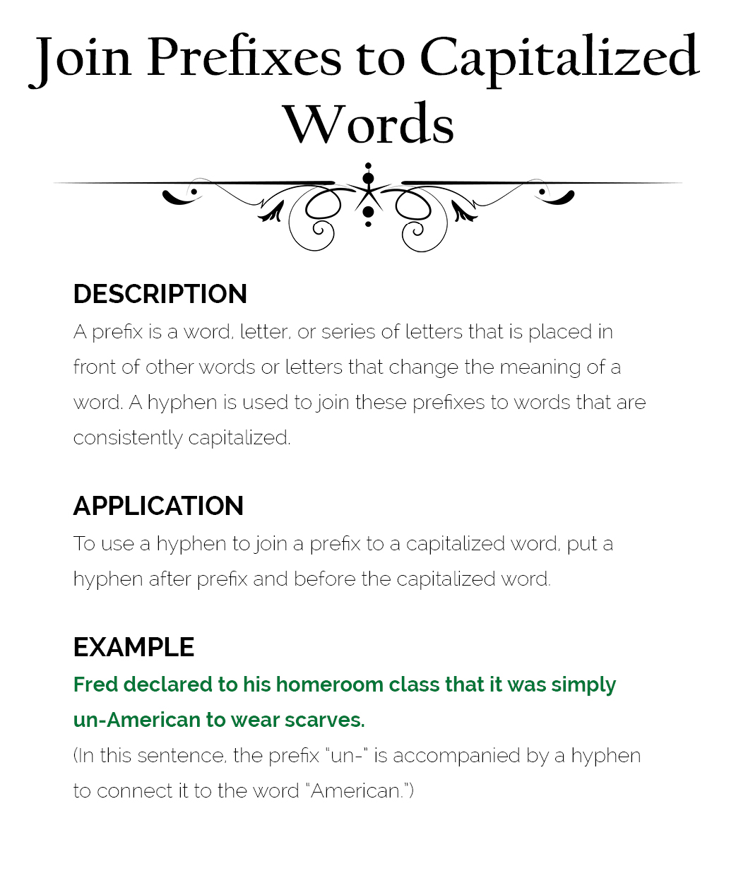 hyphen-use-4-joins-prefixes-to-capitalized-words