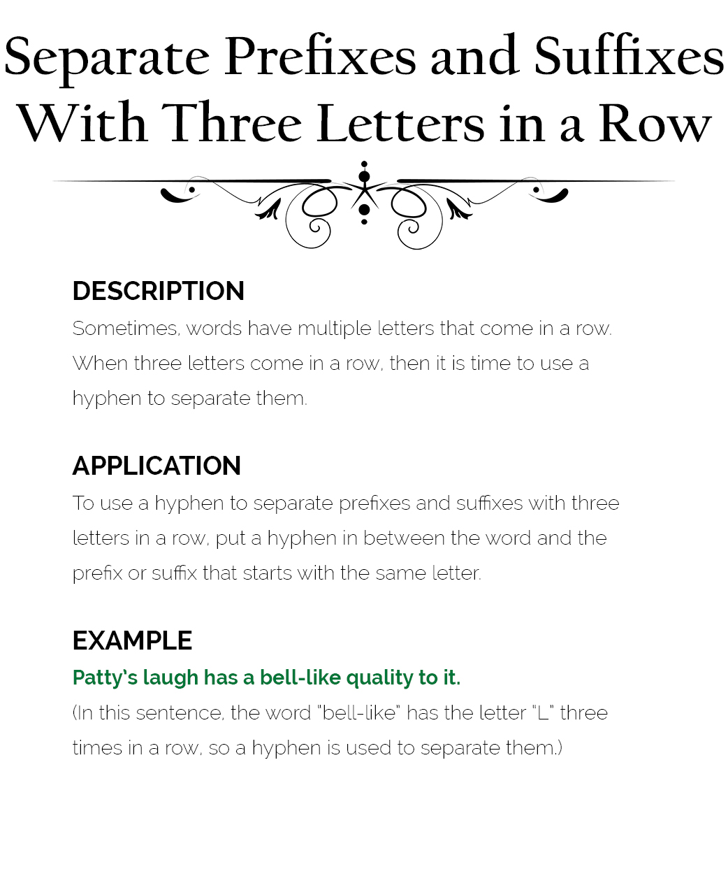 essay writing hyphens Mostly, hyphens indicate that two or more words or numbers are to be read together  university essay writing requires a word processing program that is up-to-date.