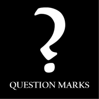 questionmarks