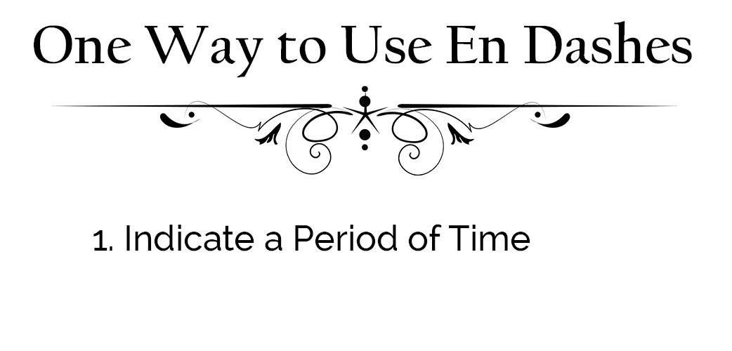 ways-to-use-en-dashes