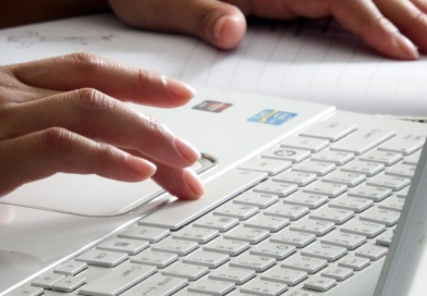 5 Key Tips On Writing For the Web