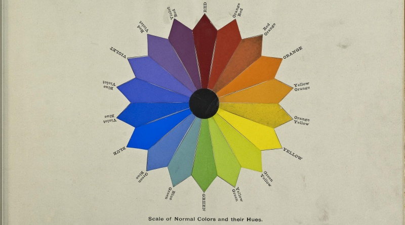 4_tips_to_use_color_in_logo_design_2