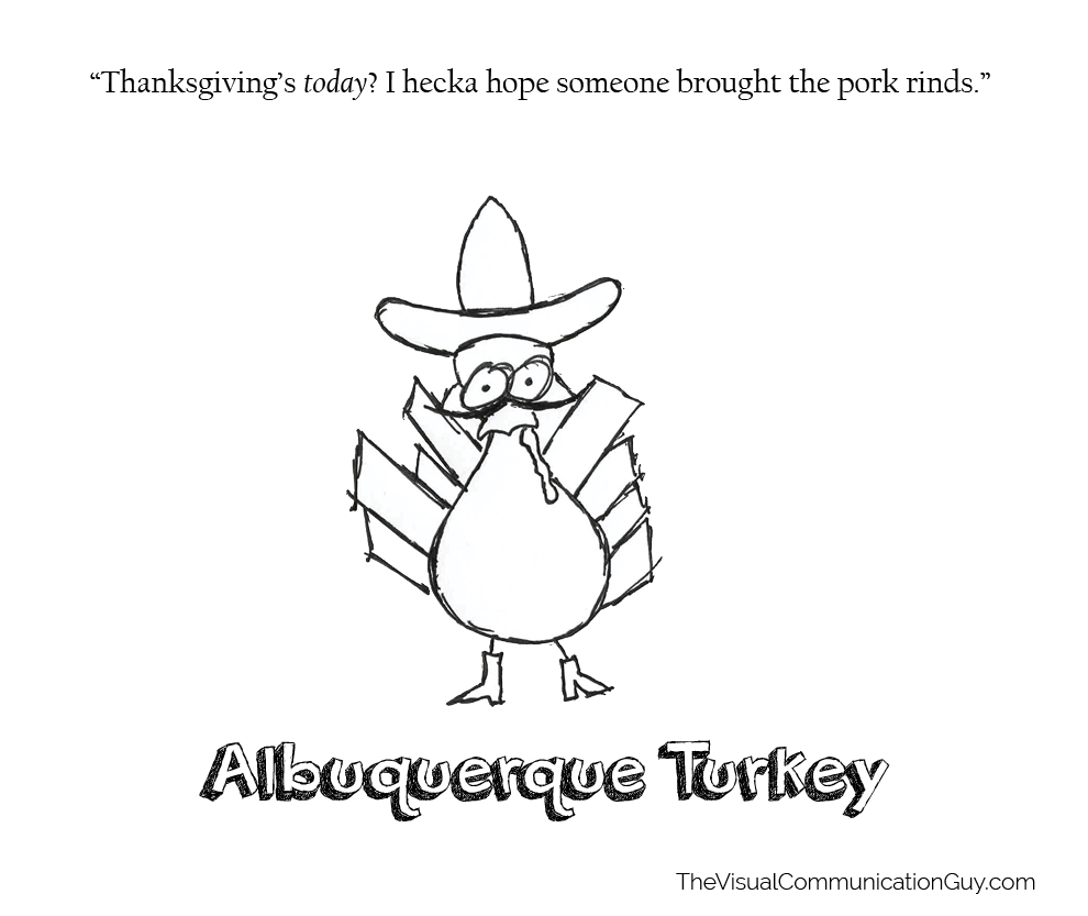albuquerque-turkey