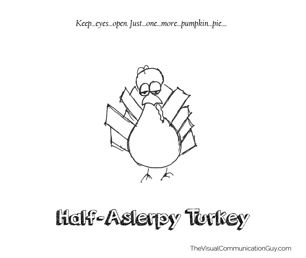 half-aslerpy-turkey