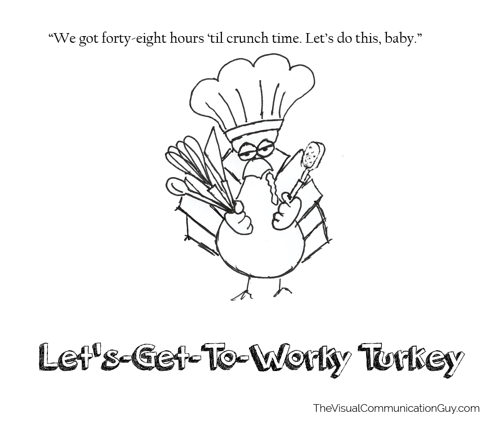 lets-get-to-worky-turkey