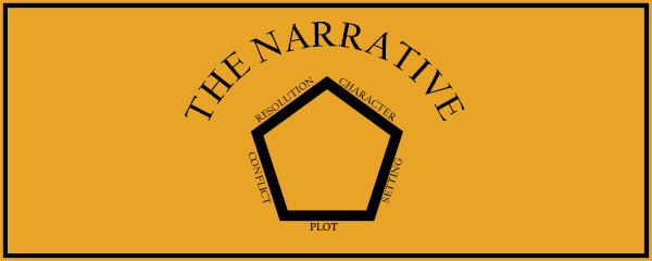 narrative-banner