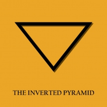 inverted_pyramid_icon