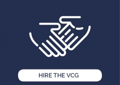 Hire-The-VCG