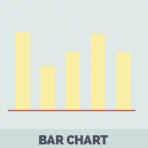 Bar-Chart-Data-Visualization