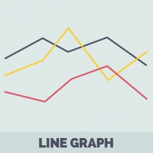 Line-Graph-Data-Visualization