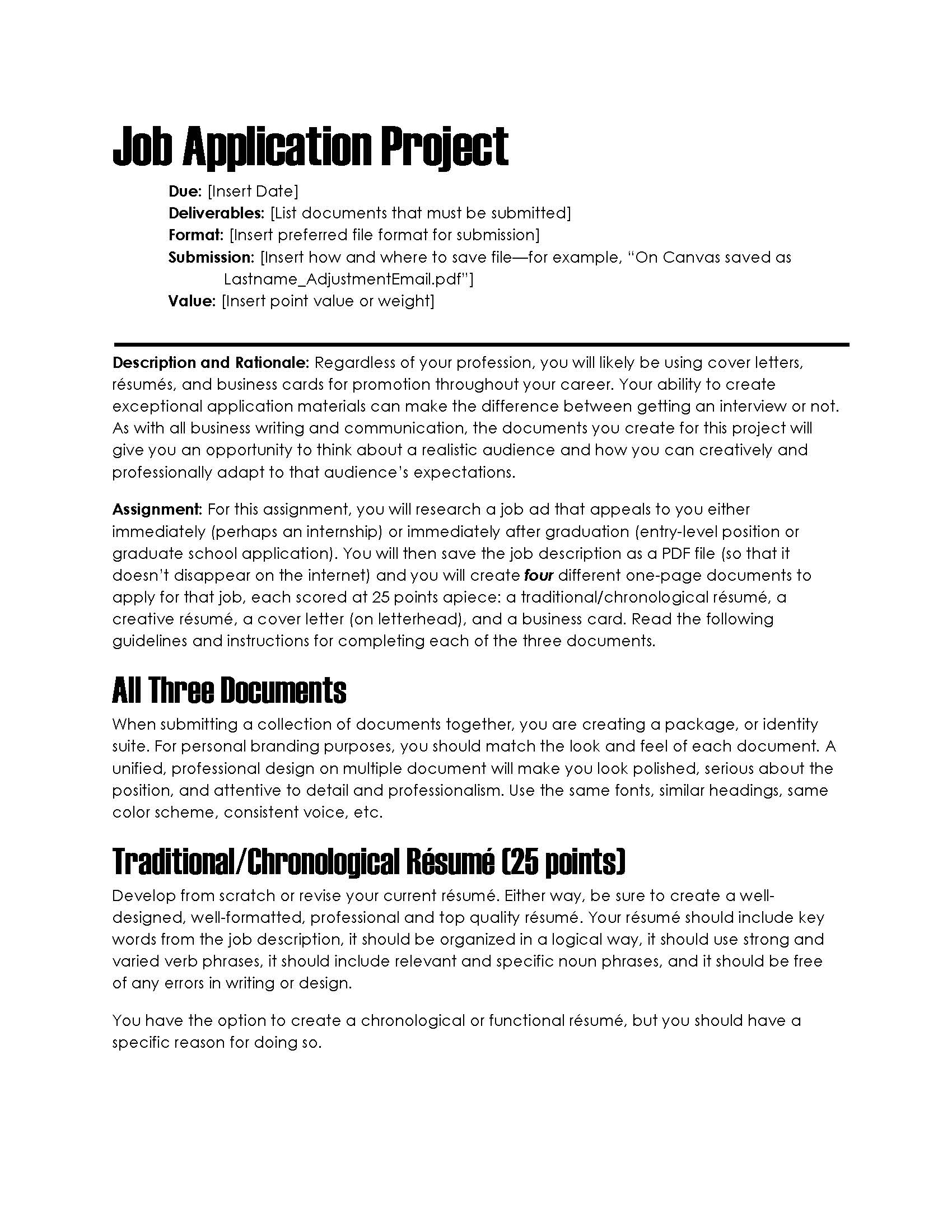 Help with assignment writing job interview