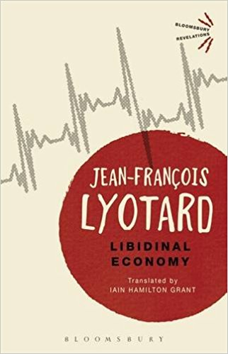 Mla format books pamphlets the visual communication guy title of book translated by author name publisher publication date works cited example lyotard jean francois libidinal economy ccuart Images