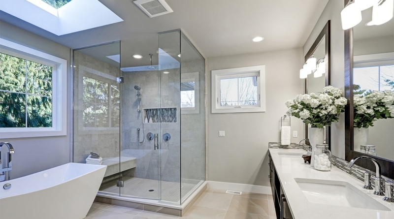 Remodeling Tips to Increase your Home's Value – The Visual ... on cheap design tips, cheap remodeling ideas, cheap landscaping tips,