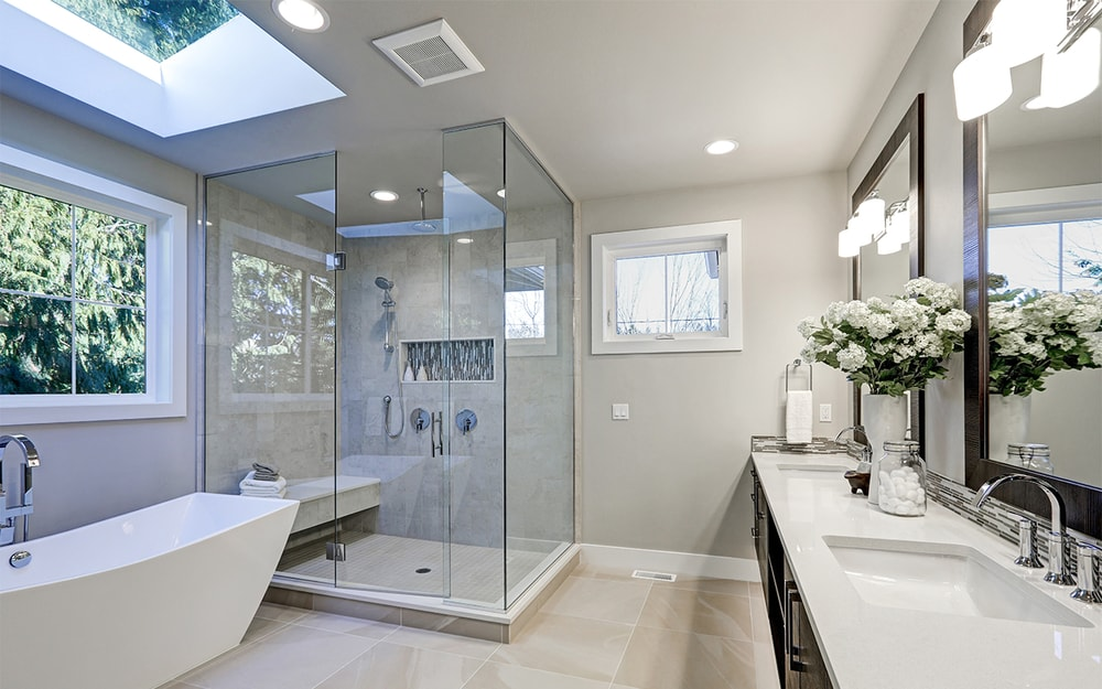 Most Potential Homebuyers Will Ask You This Question When Theyu0027re Checking  Out Your House U2013 U201cCan We See Your Bathroom And Kitchen?u201d Itu0027s Because These  Rooms ...
