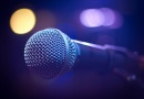 Exactly Why Tone of Voice Matters For Your Brand & Your Business