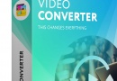 How To Convert MKV Videos To MP4 Videos – The Easy Way
