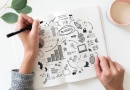 A Professional Image: 3 Reasons You Should Hire a Professional to Handle Your Infographics