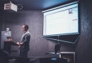 The Oracle: When will PowerPoint finally die?