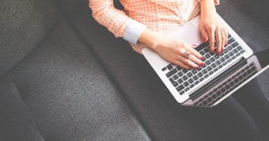 5 Reasons Why a Blog is Essential in 2018